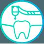 Odontología general en A Coruña